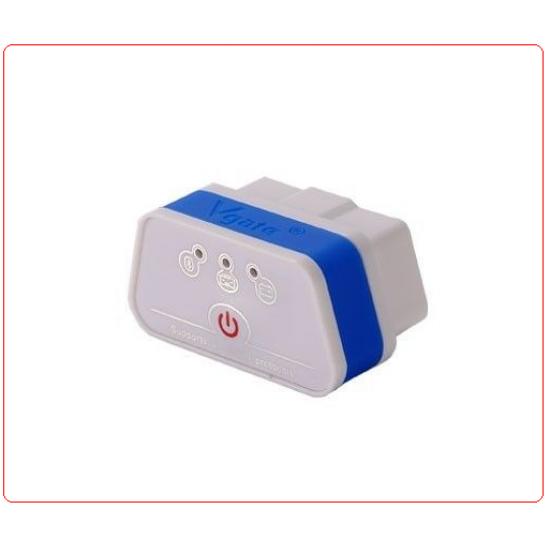Vgate iCar2 Bluetooth